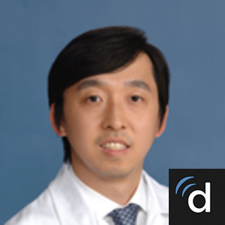 Dr  James Lee, MD – Santa Clarita, CA | Cardiology