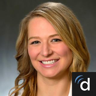 Kathleen O'Neill, MD, Obstetrics & Gynecology, Philadelphia, PA, Hospital of the University of Pennsylvania