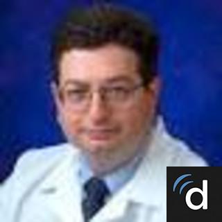 Ross Decter, MD, Urology, Hershey, PA, Penn State Milton S. Hershey Medical Center
