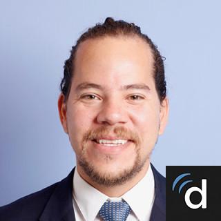 Alexander Rivero, MD, Otolaryngology (ENT), Oakland, CA, Kaiser Permanente Oakland Medical Center