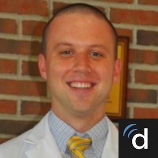 Daniel Hake, DO, Family Medicine, Orland Park, IL