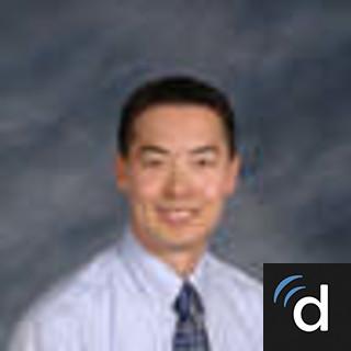 A. Min Kang, MD, Pediatrics, Phoenix, AZ