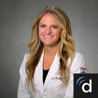 Amanda Antonini, PA, Orthopedics, Exton, PA, Chester County Hospital