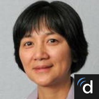Dr Xiaoyin Tang Rheumatologist In Neptune Nj Us News Doctors
