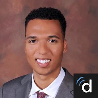 Kyree Henry, Clinical Pharmacist, Seattle, WA