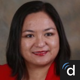 Alma Palisoc, MD, Family Medicine, San Bernardino, CA, Loma Linda University Medical Center