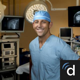 Robert Keller, MD, Orthopaedic Surgery, Rochester, MI