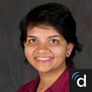 Meghana (Gumaste) Dandekar, MD, Family Medicine, Cedar Park, TX, Ascension Seton Medical Center Austin
