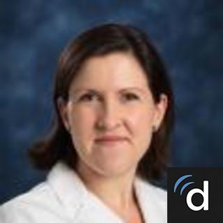 Cara Goodell, MD, Family Medicine, Leander, TX