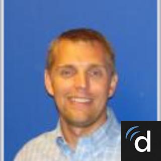 James Jones, DO, Emergency Medicine, Saint Augustine, FL, Flagler Hospital
