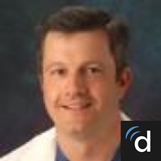 James Dimuzio Jr., DO, Otolaryngology (ENT), Whiteville, NC, Columbus Regional Healthcare System
