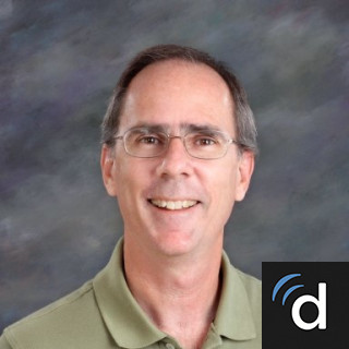 Douglas Kerr, MD, Emergency Medicine, Fresno, CA