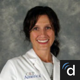 Melissa Lynch, MD, Emergency Medicine, San Jose, CA, St. Louise Regional Hospital