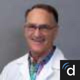 Dr Landon Johnson Dermatologist In Wichita Ks Us News Doctors
