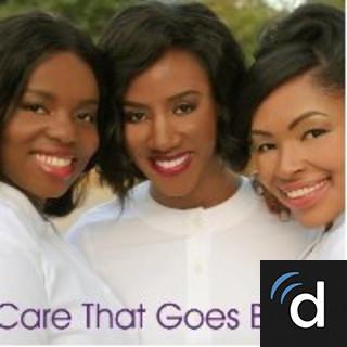 Taaka Cash, Psychiatric-Mental Health Nurse Practitioner, Grapevine, TX