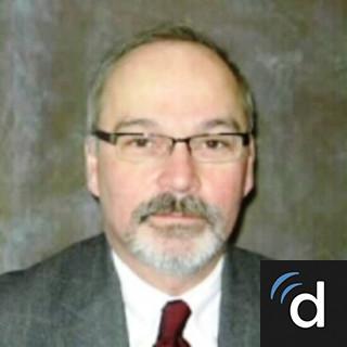Dr. Benjamin Montgomery, Urologist in Anchorage, AK | US ...