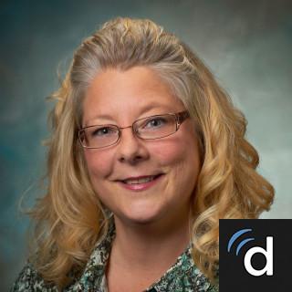Connie Keys, PA, Occupational Medicine, Battle Creek, MI, Bronson Battle Creek Hospital
