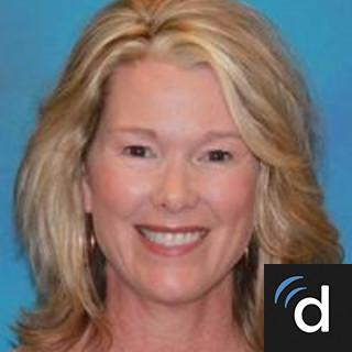 Dana Stieglitz, Family Nurse Practitioner, Sacramento, CA, Kaiser Permanente Roseville Medical Center