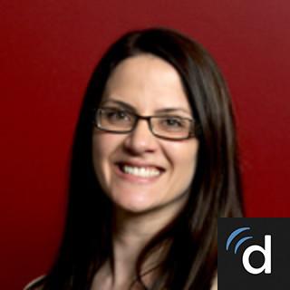 Nicole Langston, MD, Pediatrics, Riverton, UT, Riverton Hospital