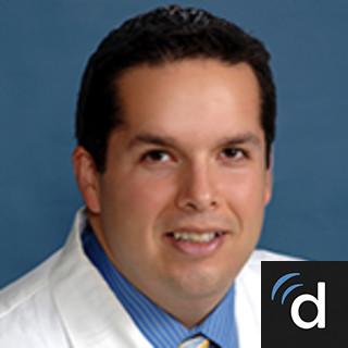 Carlos Macias, MD, Cardiology, Los Angeles, CA, Ronald Reagan UCLA Medical Center
