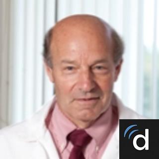 Harris Silver, MD, Orthopaedic Surgery, Bath, NY, Lakeside Memorial Hospital