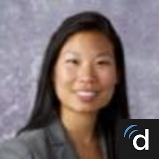 Audrey Chan, MD, Ophthalmology, Pittsburgh, PA