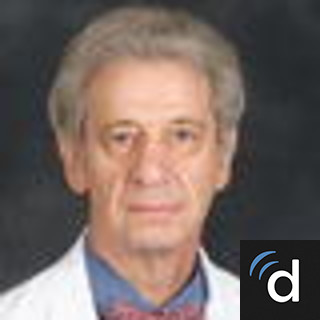 Dr  Roberto Ortiz, Infectious Disease Specialist in Orlando