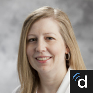 Kimberly Bader, MD, Internal Medicine, Phoenix, AZ