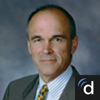 Thomas Jenkins, MD, Family Medicine, Cookeville, TN