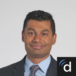 Jayram Krishnan, DO, Urology, Fairlawn, OH, Sunrise Hospital and Medical Center