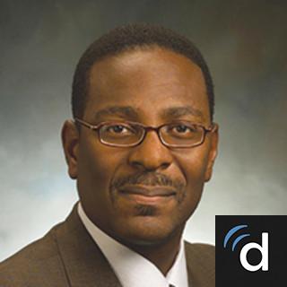 Kevin Brewton, MD, Urology, Battle Creek, MI, Bronson Battle Creek Hospital