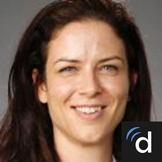 Deette Zahn, MD, Anesthesiology, Los Angeles, CA, Kaiser Permanente Los Angeles Medical Center