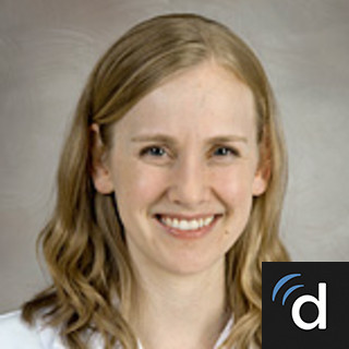 Jennifer Swails, MD, Internal Medicine, Houston, TX, Memorial Hermann - Texas Medical Center