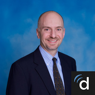 Jeffrey Dome, MD, Pediatric Hematology & Oncology, Washington, DC, Children's National Hospital