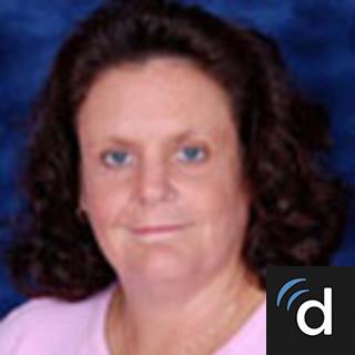 Erin Murphy, PA, Physician Assistant, Hampton, IA, Hansen Family Hospital
