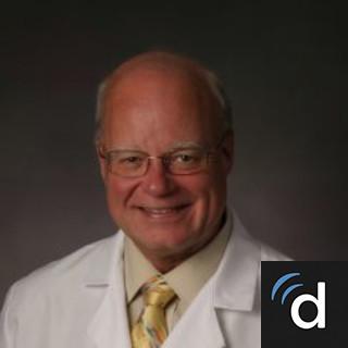Daryl Larke, MD, Orthopaedic Surgery, Hastings, MI