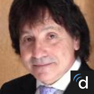 Dr  Carl Vitola, Family Medicine Doctor in Sewell, NJ | US