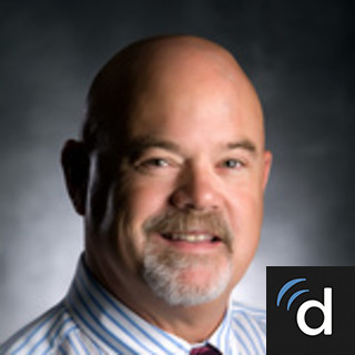 Michael McMullin, MD, Obstetrics & Gynecology, Newport News, VA, Riverside Regional Medical Center