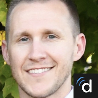 David Dechellis, DO, Physical Medicine/Rehab, Wexford, PA, Washington Hospital