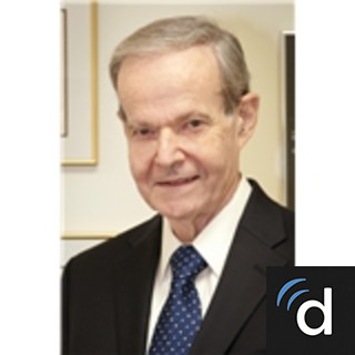 John Merey, MD, Ophthalmology, West Palm Beach, FL, St. Mary's Medical Center