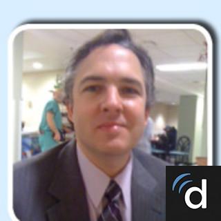 Andrew Isenberg, MD, General Surgery, Latham, NY, Ellis Hospital