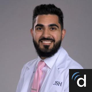Asad Khan, MD, Cardiology, Chicago, IL