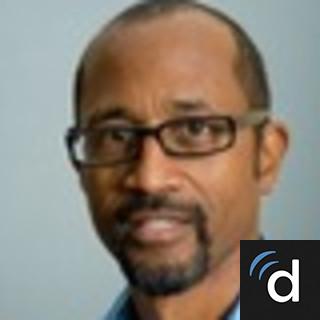 Howard Colston, MD, Anesthesiology, Kirkland, WA, EvergreenHealth