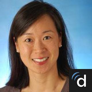 Elaine Yutan, MD, General Surgery, San Francisco, CA, Kaiser Permanente San Francisco Medical Center