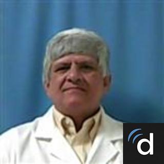 Elvin Tubre, MD, Internal Medicine, Ruston, LA, Northern Louisiana Medical Center