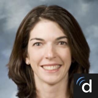 Allison Swanson, MD, Dermatology, Overland Park, KS, Overland Park Regional Medical Center