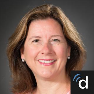 Felicia Callan, MD, Obstetrics & Gynecology, Smithtown, NY, Huntington Hospital