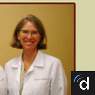 Karen Donley, MD, Obstetrics & Gynecology, Rancho Mirage, CA, Eisenhower Health