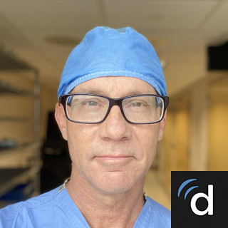 Glyn Morgan, MD, General Surgery, Hartford, CT, Hartford Hospital
