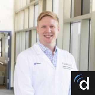 Stewart Schaefer, MD, Internal Medicine, Austin, TX, University Medical Center at Brackenridge